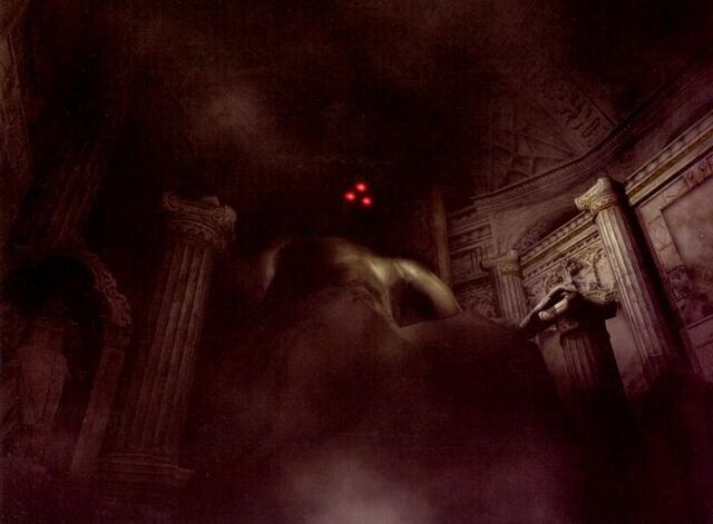 File:Mundus the Devil Emperor.jpg