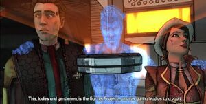 Tales-from-the-borderlands-episode-2-release-date-646x325