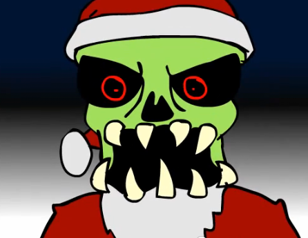 File:Zanta teeth.png