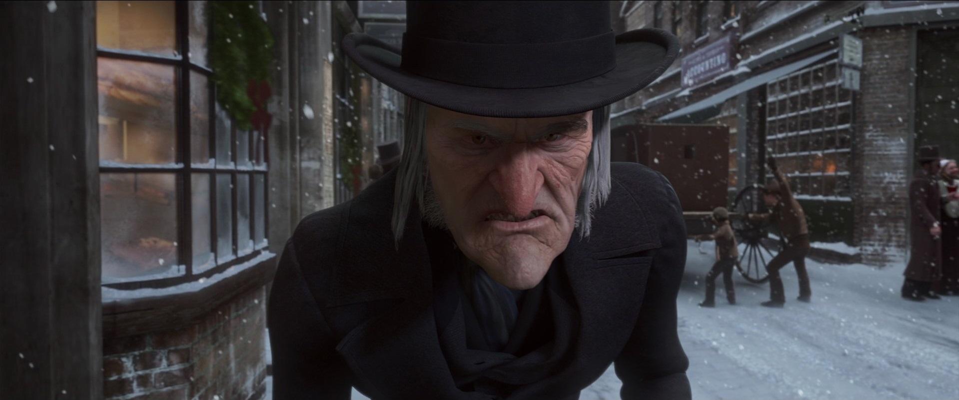File:Scrooge.jpg