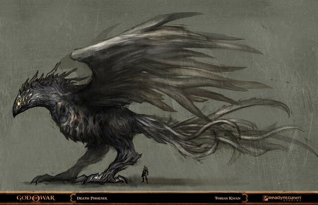 File:Erinys Beast form (GoW Ghost of Sparta).jpg