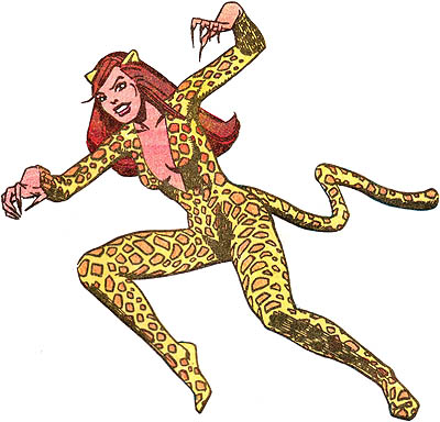 File:Cheetah (Deborah Domaine).jpg