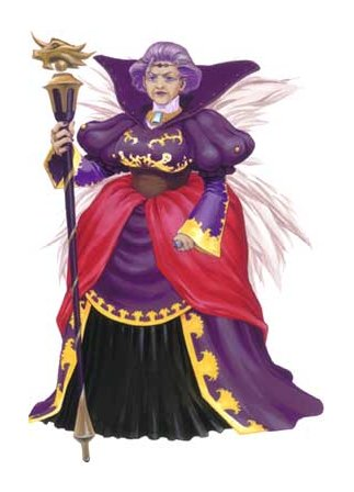 empress teodora i villains wiki fandom powered by wikia
