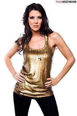 Jenna Morasca 3