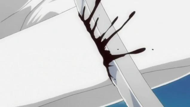 File:Kenpachi cuts Nnoitra.jpg