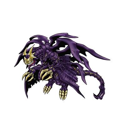 File:Lucemon Satan Mode.jpg