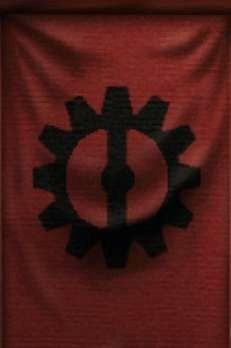File:Mechanist banner.jpg