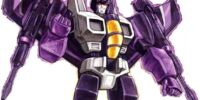 Skywarp