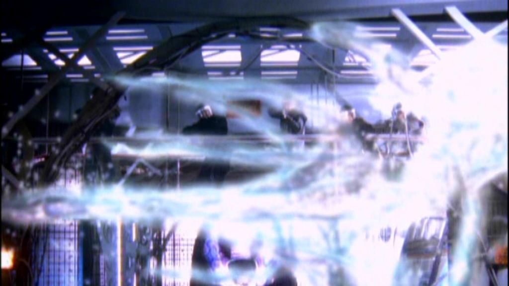 Image - Vorlon true Formfalling-toward-apotheosis-01 (1).jpg ...