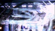 Vorlon true Formfalling-toward-apotheosis-01 (1)