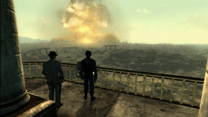 File:FO3 Power of the Atom - Megaton explosion.jpg