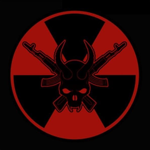 File:Toxic Mega Cunts symbol.png
