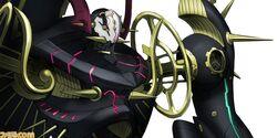 Xenoblade Metal Face (20)
