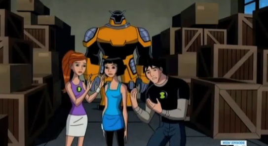 File:Omnitrix bradge in Gwen and Kevin.png