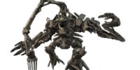 Bonecrusher (Transformers Film Series)