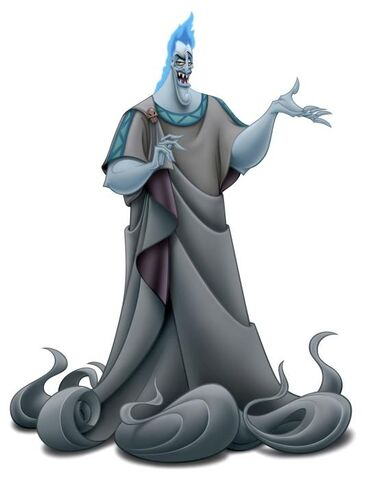File:Hades (Disney).jpg