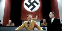 Adolf Hitler (Rise of Evil)