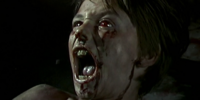 The Kid (28 Days Later)