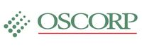 The OsCorp Logo