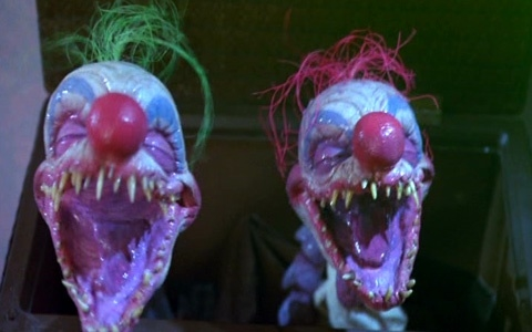 File:Baby Killer Klowns.jpg