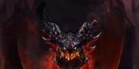 Deathwing (Warcraft)