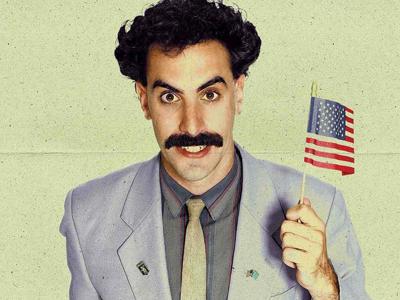 File:Borat.png