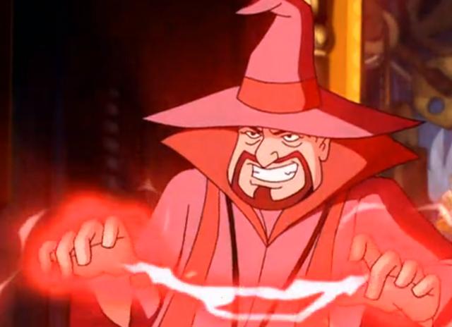 File:Krudsky casting a spell.png