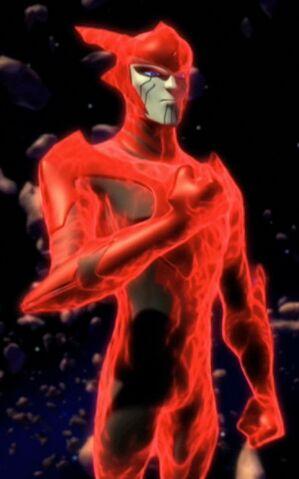 File:Razer (Green Lantern Animated Series).jpg
