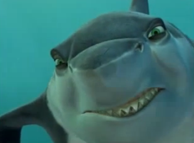 File:Frankie the Shark.png