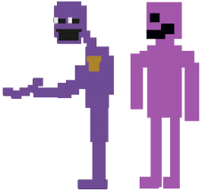 Purple Man and the Killer.png