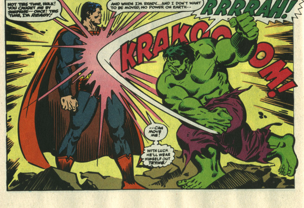 File:Superman-hulk.png