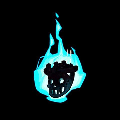 File:The Skull Heart.jpg
