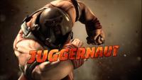 Juggert