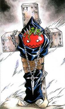 File:220px-Halloween manga.png