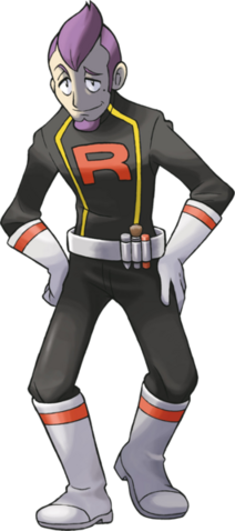 File:265px-HeartGold SoulSilver Petrel.png
