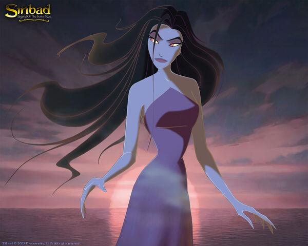 File:Sinbad-Legend-of-the-Seven-Seas-background-wallpaper.jpg