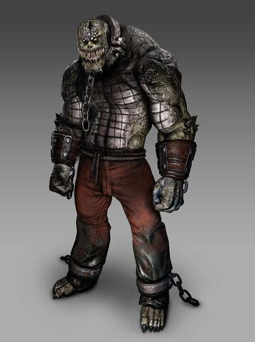 File:Killer Croc (Arkham Asylum).jpeg