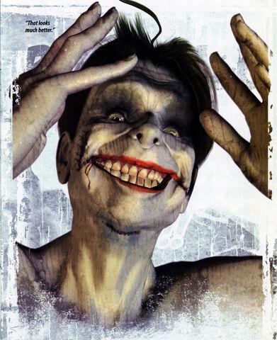 File:Batman663 2.jpg