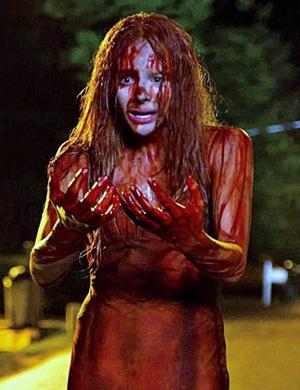 File:Bloody Carrie White.jpg
