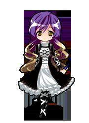 File:Byakuren default.PNG