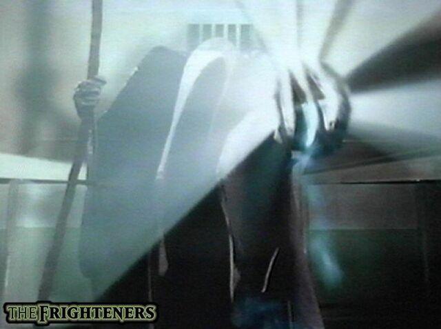 File:Dark Grim Reaper.jpg