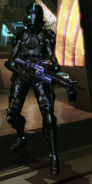 ME3 cat6 sniper