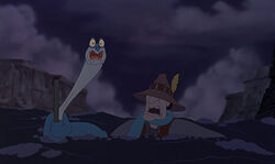 Rescuers-down-under-disneyscreencaps.com-8238