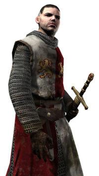 File:William of Montferrat.jpg
