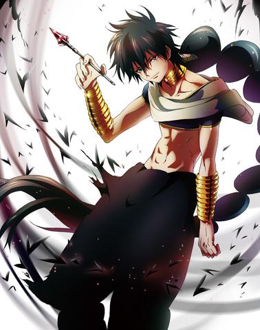File:Judal-anime.png