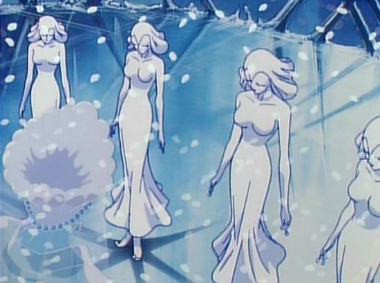 File:Snow Dancers.jpg