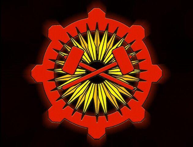 File:Symbol of the Hammerites.jpg