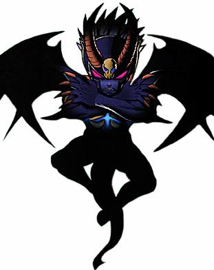 File:UnderworldEmperorAlastor.png