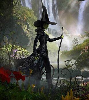 theodora villains wiki fandom powered by wikia