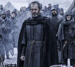 Stannis-Baratheon-north